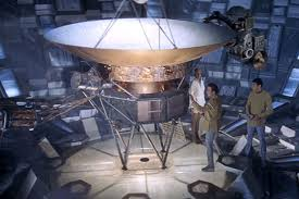 Image result for images from Star Trek: The Motion Picture