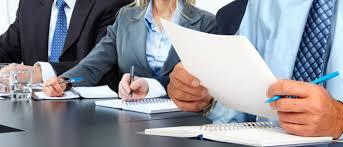 free resume critique   resumewriterdirecthiring manager conducting a   resume critique