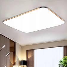Ultra thin surface mount <b>LED</b> ceiling light 12 / 24W <b>modern LED</b> ...
