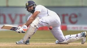 India (IND) vs South Africa (SA) 2nd Test Live Streaming: When and ...