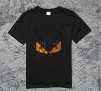Discount <b>Ripndip Cat</b> Shirts