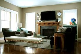 bedroomarchaicfair bedroom furniture layout placement for long living room room drop dead gorgeous narrow living room bedroom furniture placement ideas