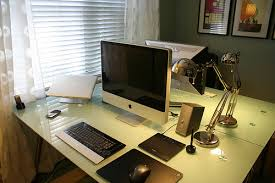 home office 3 amazing home offices 3