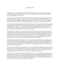 Sample Essays For Grad School Application   Cover Letter Templates Cover Letter Templates