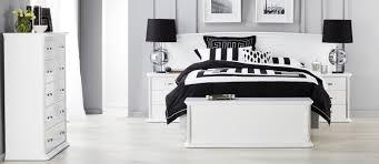 york bedroom furniture insato