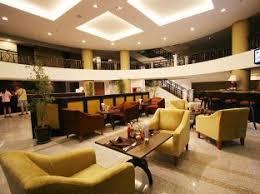 <b>Summer Spring Hotel</b>, Pattaya Hotel Price, Address & Reviews
