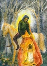Résultats de recherche d'images pour «St martin waldorf»