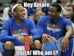 Official NBA Memes Topic - Basketball Clips & Photos - Hoops ... via Relatably.com