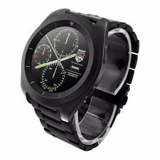 online buy whole mens smart watch from mens smart watch men s smart watch luxury smartwatch wristwatch zw35 heart rate monitor fitness tracker pedometer bluetooth for ios