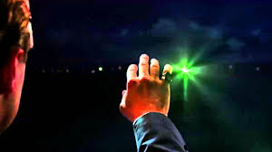 green light symbolism great gatsby essay com best analysis green light in the great gatsby