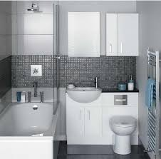 tile ideas inspire: small bathroom tile ideas to inspire you how to make the bathroom look awesome