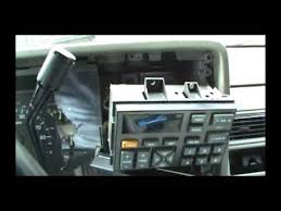 93 chevy silverado aftermarket radio install 93 chevy silverado aftermarket radio install