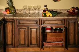 Painted Glazed Kitchen Cabinets Maple Glaze Cabinets Kitchen Colorviewfinderco Winters Texas
