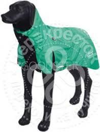 <b>Дождевики для собак Rukka</b> - купить в Москве по выгодной цене