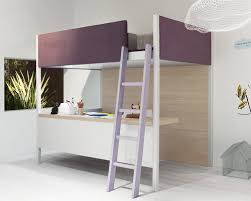 contemporary childrens bedroom furniture ideas kids bedroom furniture sets childrens bedroom furniture