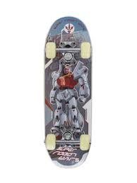 <b>Скейтборд JUNIOR</b> 1 <b>Larsen</b> 2873763 купить за 1 170 ₽ в ...