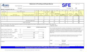 report templates attendance register sample report update template 2017 calendar