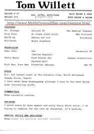 resume templates for college instructors online resume resume templates for college instructors cosmetology instructor resume best sample resume resume page likable comical