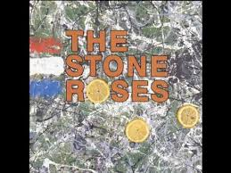 The <b>Stone Roses</b> - This Is the One - YouTube