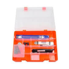 <b>STARTRC</b> Disassemble Screwdriver Maintenance Tool 26-in-1 Kit ...