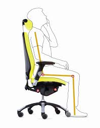 ergonomic office chairs the fineback furniture blog posture office chairs uk posture office chairs uk bedroommarvelous posture office chairs uk furnitures