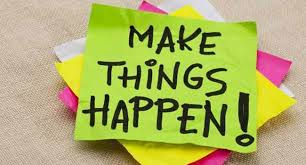 Image result for goal setting picture