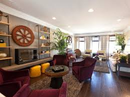 Two Loveseat Living Room Living Room Fancy White Upholstery Leather Loveseat Design
