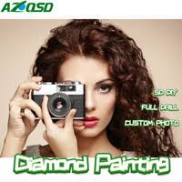 <b>AZQSD</b> Official Store - Small Orders Online Store on Aliexpress.com