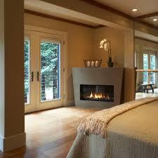 room trendy contemporary sleek fireplace saveemail dfaec  w h b p contemporary bedroom