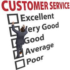 customer service clipart clipart kid customer service 123rf 8220613 xl