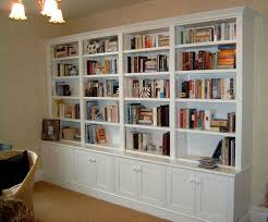 home office library design ideas bookcases hoctropro bookcases for home office