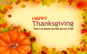 happy new year: Thanksgiving day Wishes Quotes Cards and Pictures ...