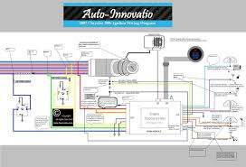 chrysler m stereo wiring diagram images chrysler wiring diagram for 2010 chrysler 300 discover your