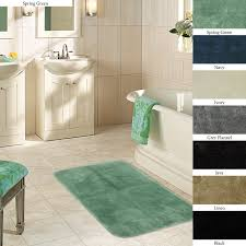 bath bathroom incredible white bathroom interior nuance