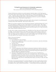examples of personal essays for college applications budget college personal statement samples