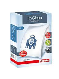 <b>Пылесборники</b>-мешки <b>Miele GN</b> HyClean 3D Efficiency <b>Miele</b> ...
