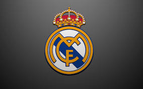 Image result for real madrid