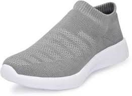 Buy <b>Slip</b> On Shoes For Women online at Best Prices in India