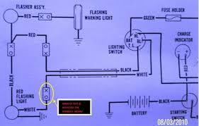 case ih wiring diagrams online wirdig wiring diagram as well case ih wiring diagrams in addition farmall