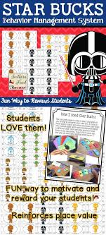best ideas about star students all about me all star bucks are a fun way to reward your students for classroom behavior doing homework
