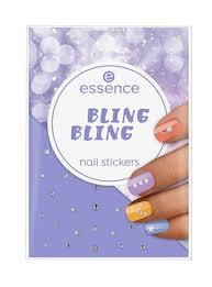 essence <b>Наклейки для ногтей</b> essence <b>nail</b> stickers | Купить в ...