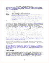 business memo format memo formats business memo format 6026111 png
