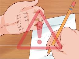 how to get better grades in high school pictures wikihow get great grades no effort