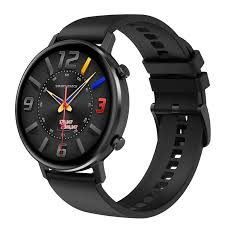 2020 NEW <b>DT96 Smart Watch Men</b> Women 1.3 inch Retina Full ...