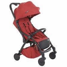 Купить <b>прогулочную коляску Pituso</b> Smart в интернет-магазине ...