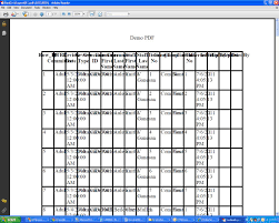 rad grid export issue for word pdf and excel grid ui for asp pdf