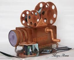 Картинки по запросу фото первая кинокамера