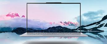Обзор ASUS ZenBook S13 UX392FN - EpicTech