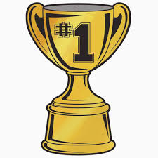 Image result for free trophy clipart download