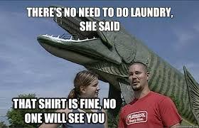 Busy Mom memes | quickmeme via Relatably.com